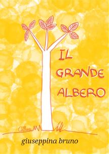 Il Grande Albero di Giuseppina Bruno