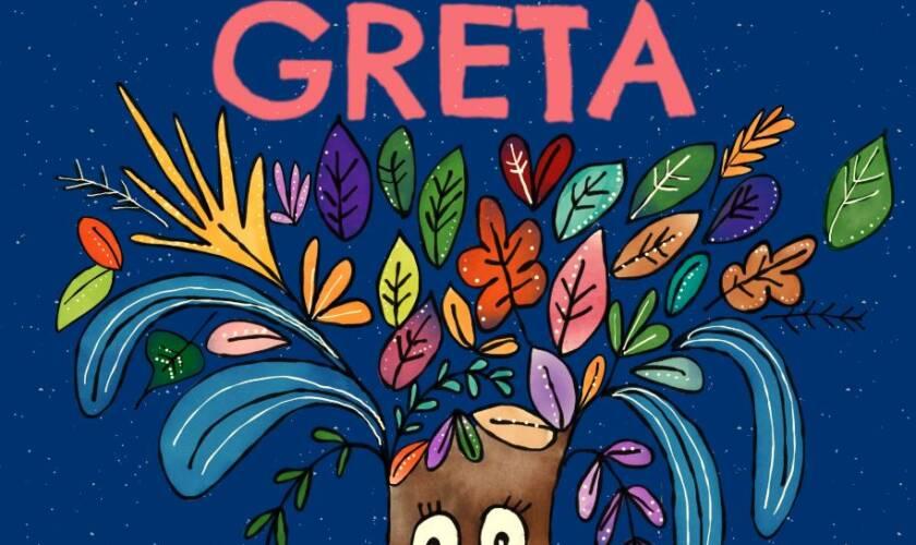 L'Albero di Greta