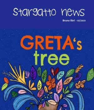 stargatto news 5
